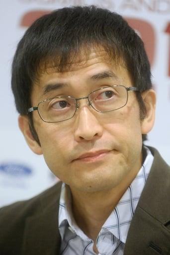 Дзюндзи Іто