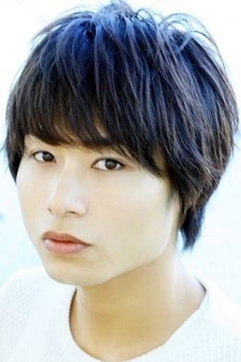 Image of Toshinari Fukamachi