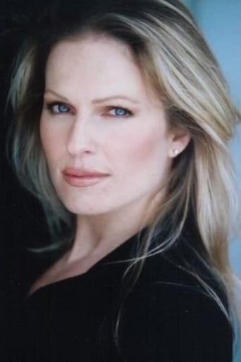 Image of Diane Klimaszewski