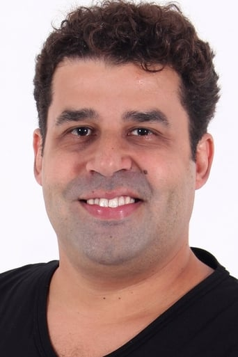 Image of Marcelo Flores