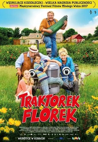 Poster of Gråtass - Gøy På Landet fragman