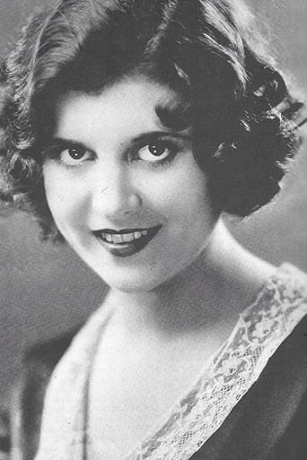 Image of Dorothy Gulliver