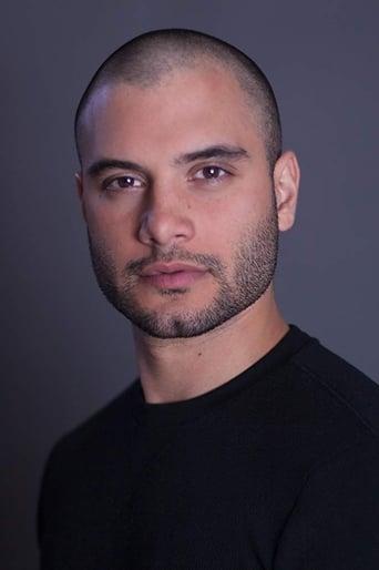 Image of Paolo Maiolo