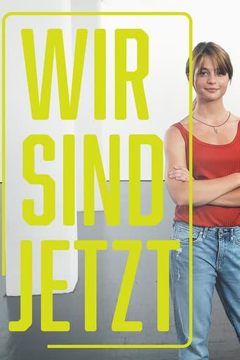 Poster of Wir sind jetzt
