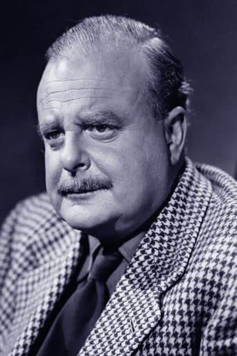 Image of Michael Shepley