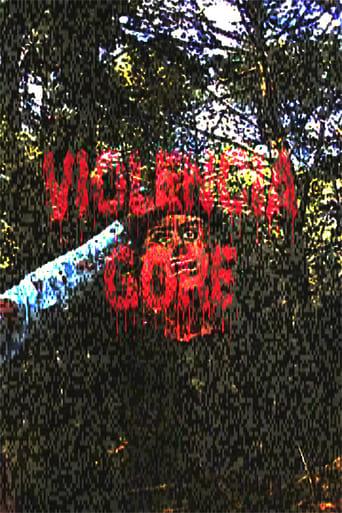 Violencia Gore