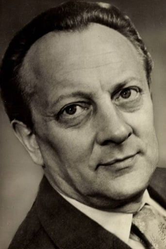 Image of Hans Klering