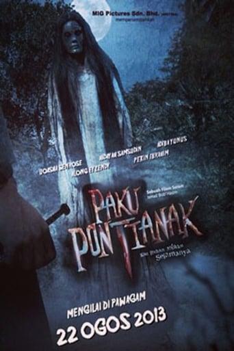 Watch Paku Pontianak Online Free Putlockers