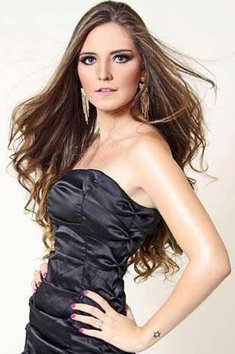 Image of Letícia Botelho