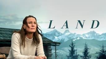 Незвідана земля (2021)