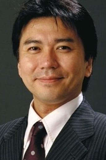 Eiji Sekiguchi