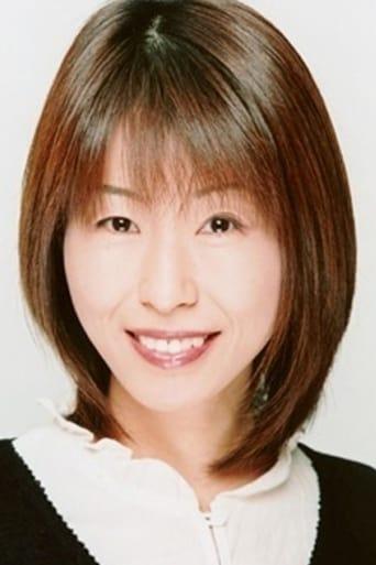 Image of Michiko Neya