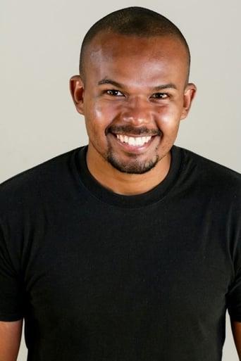 Image of Jorge Navarro