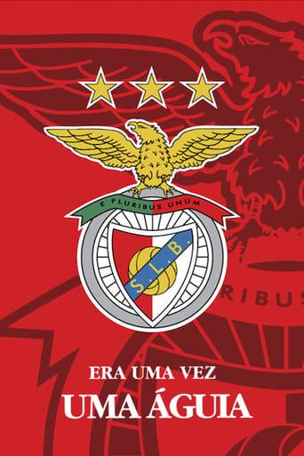 História do Sport Lisboa e Benfica