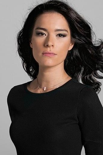 Image of Şafak Pekdemir
