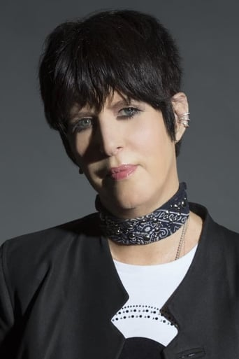 Diane Warren