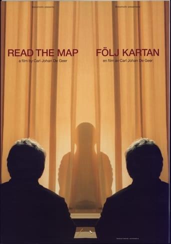 Följ kartan