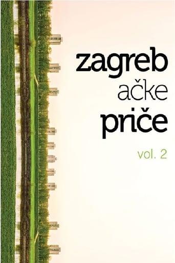 Zagrebačke priče vol. 2