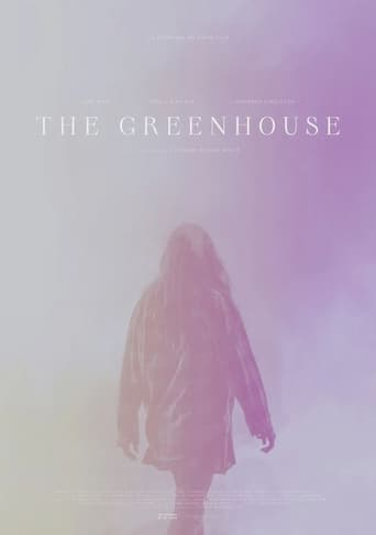 Poster of The Greenhouse