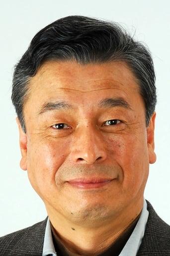 Image of Shouzou Sasaki
