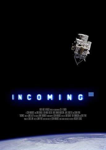 Watch Incoming full movie online 1337x