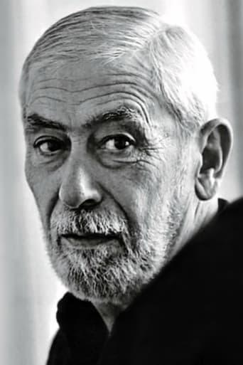 Image of Vakhtang Kikabidze
