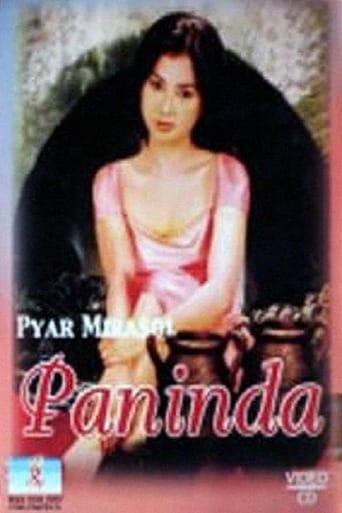 Poster of Paninda