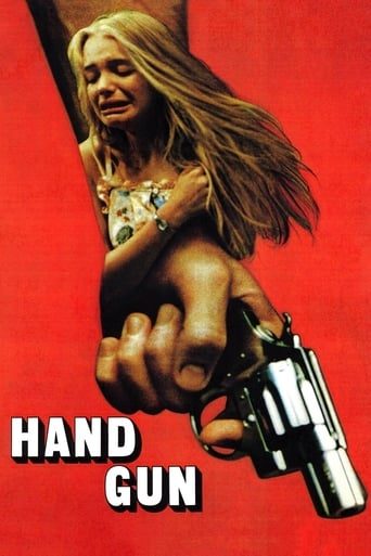Watch Handgun Free Movie Online