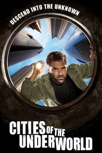 Dans le Secret des Villes