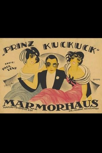 Prinz Kuckuck Yify Movies