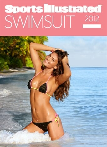 Watch Sports Illustrated: The Making of Swimsuit 2012 Free Movie Online