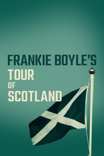 Capitulos de: Frankie Boyle