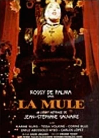 Watch La mule 2000 full online free