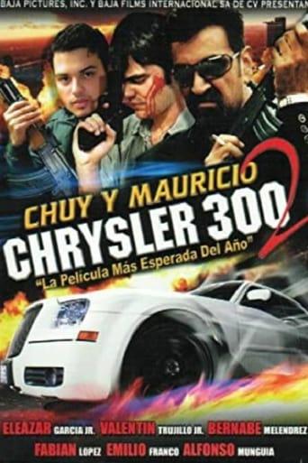 Watch Chuy y Mauricio 2 Online Free Putlocker