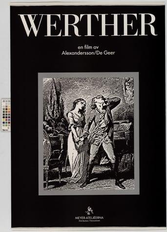 Watch Werther Online Free Putlockers