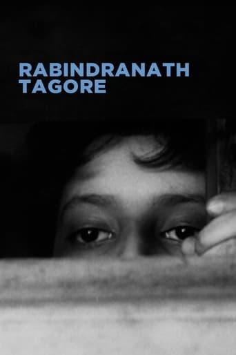 Ver Rabindranath Tagore pelicula online