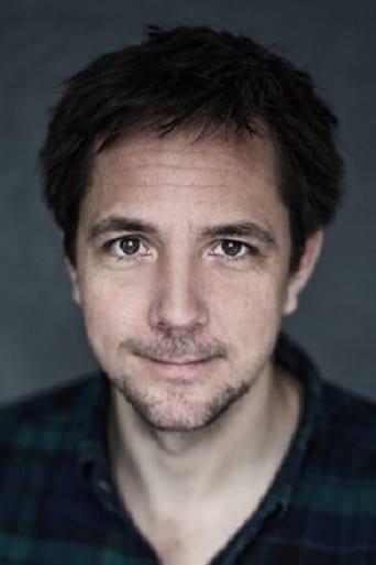 Jean-Baptiste Puech Profile photo