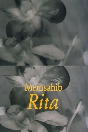 Poster of Memsahib Rita