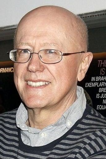 Image of Niall Buggy
