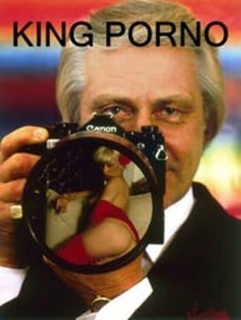 King Porno