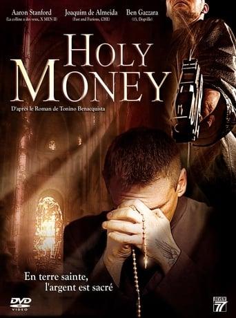 Watch Holy Money Free Movie Online