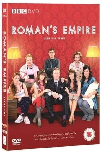 Capitulos de: Roman