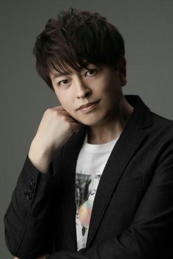Image of Hikaru Midorikawa