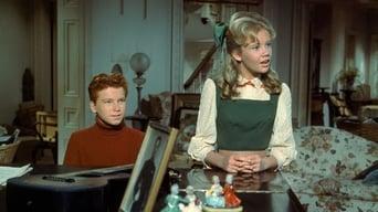 Магія літа (1963)