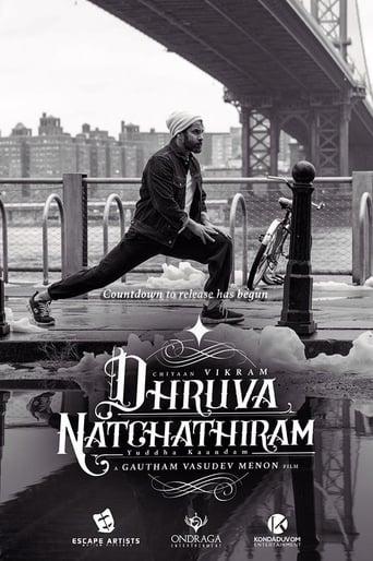 Dhruva Natchathiram Yify Movies
