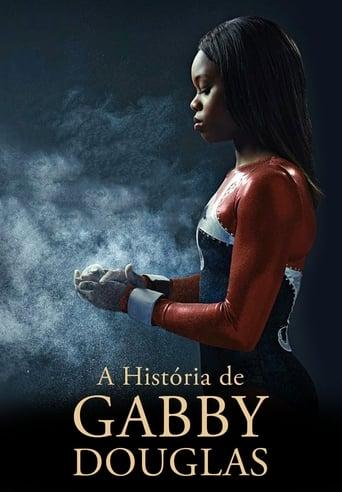 Assistir A História de Gabby Douglas