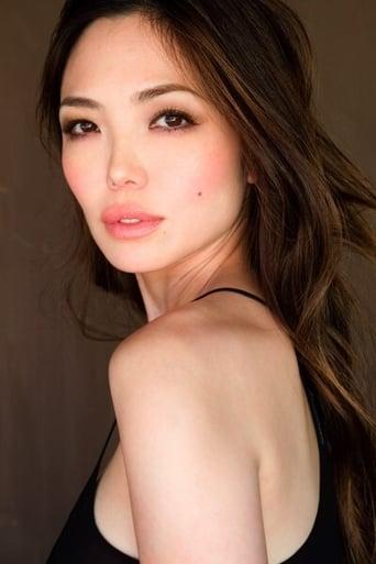 Image of Laura Miro