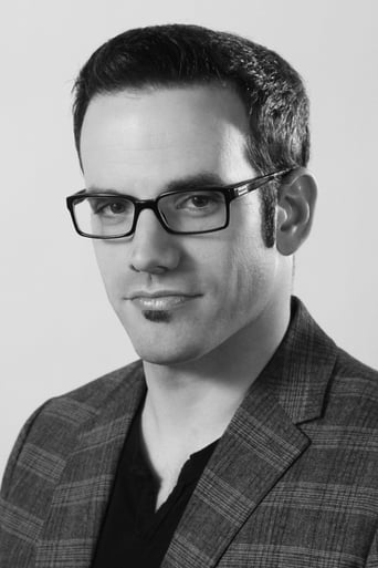 Image of J. Michael Tatum