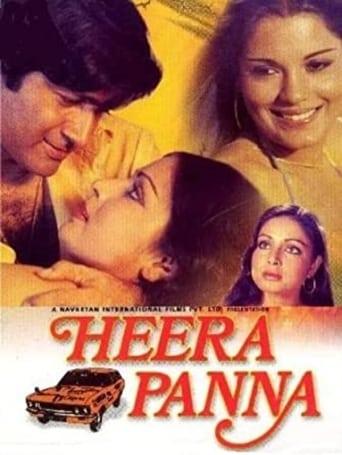 Watch Heera Panna Online Free Putlocker