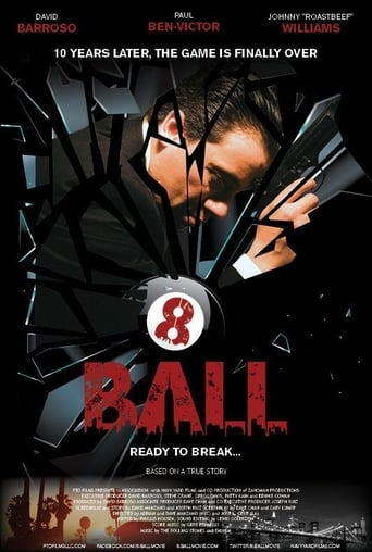 Watch 8-Ball full movie online 1337x